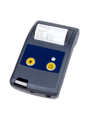 Checkline 3000-IRP Infra-Red Printer for 3000 Series