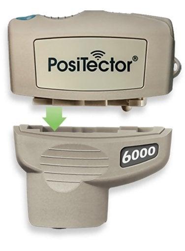 DeFelsko SMLINK PosiTector SmartLink Wireless Module