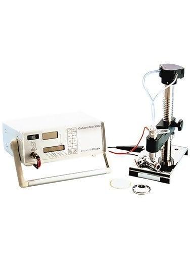 ElektroPhysik GalvanoTest Coulometric Coating Thickness Gauge